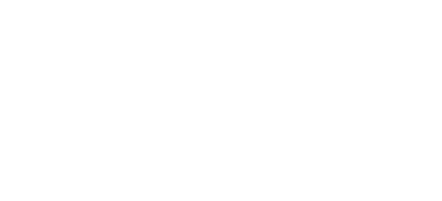Meyler Campbell Connected Plus